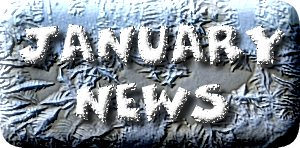 Image result for january events clipart