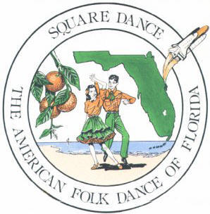 Florida Federation of Square Dancers